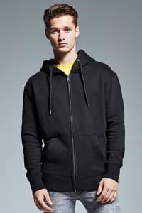 Men's Anthem full-zip hoodie