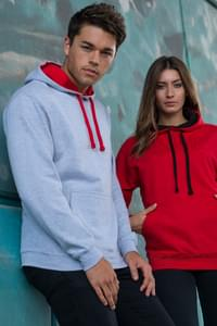 top des ventes Sweats