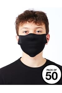 Masque visage - pack 50
