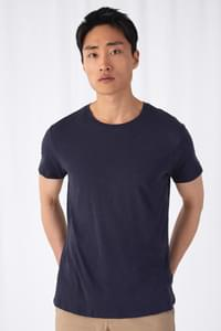 TM046 SLUB MEN