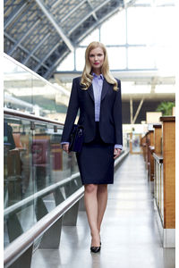 Sophisticated Collection Jacket Novara