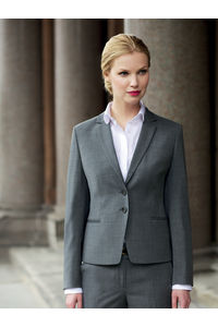 Sophisticated Collection Jacket Calvi