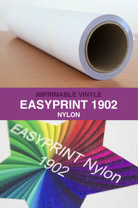 Easyprint 1902 Nylon