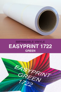 Easyprint Green 1722