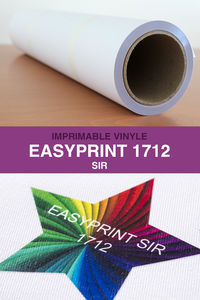 Easyprint Sir 1712