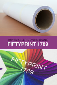 Fiftyprint 1789