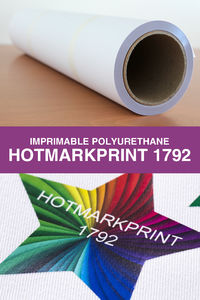Hotmarkprint 1792