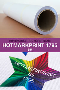 Hotmarkprint Sir 1795