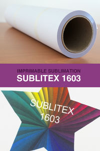 Sublitex 1603