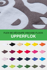 Upperflok