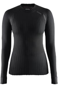 T-shirt femme manches longues Active Extreme 2.0CN