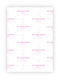 FOREVER Classic (100 feuilles)