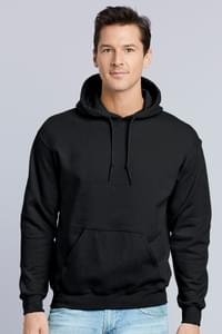Gildan® DryBlend® Adult hooded sweatshirt