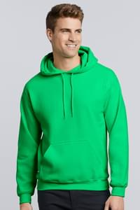 Heavy Blend Hooded Sweat