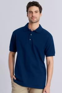 POLO PIQUE ULTRA COTTON