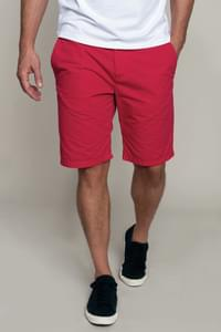 MEN'S BERMUDA SHORTS KARIBAN