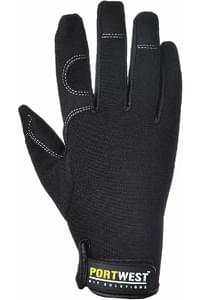 General utility high performance glove