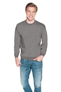 Men´s Sweater 80/20
