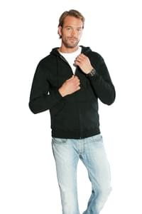 Men´s Hoody Jacket 100