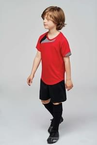 Short football enfant PROACT