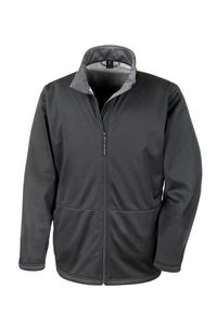 Core Soft Shell Jacket Veste softshell
