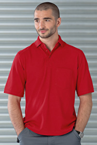 Workwear Polo Shirt
