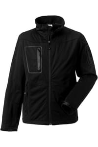ACTIVE SOFTSHELL HOMME