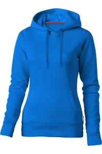 Sweat capuche femme Alley