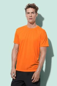 ACTIVE COTTON TOUCH T-SHIRTCotton T Me