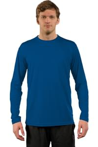 Solar Performance Long Sleeve T-Shirt