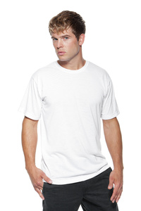 Mens Subli Plus® T-Shirt