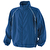 Finden & Hales PIPED TRAINING JACKET