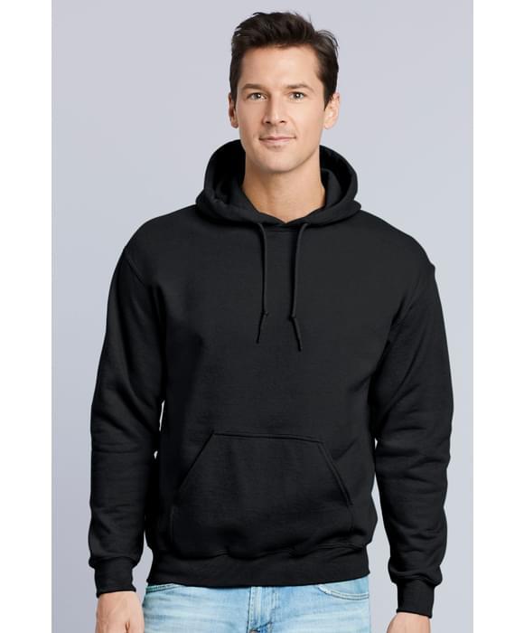 84c74357de58 Gildan Gildan® DryBlend® Adult hooded sweatshirt